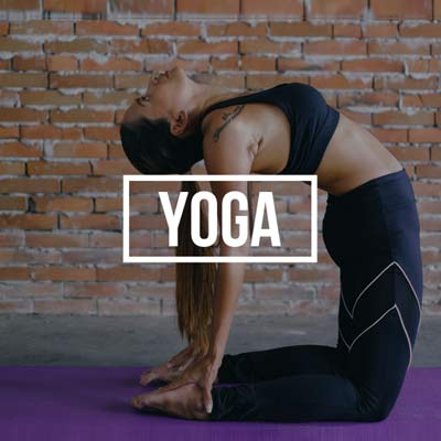MC-yoga-image