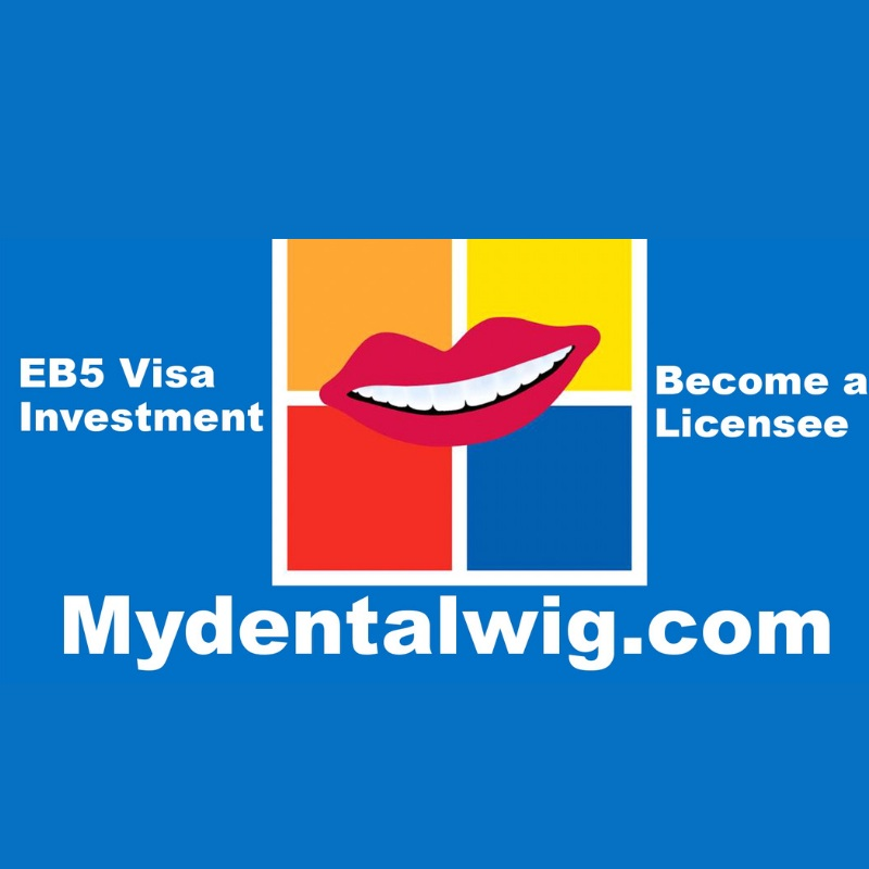 EB5 Visa Prices Have Gone Up, Grab Yours Before The Hike!