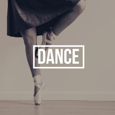 MC-dance-image