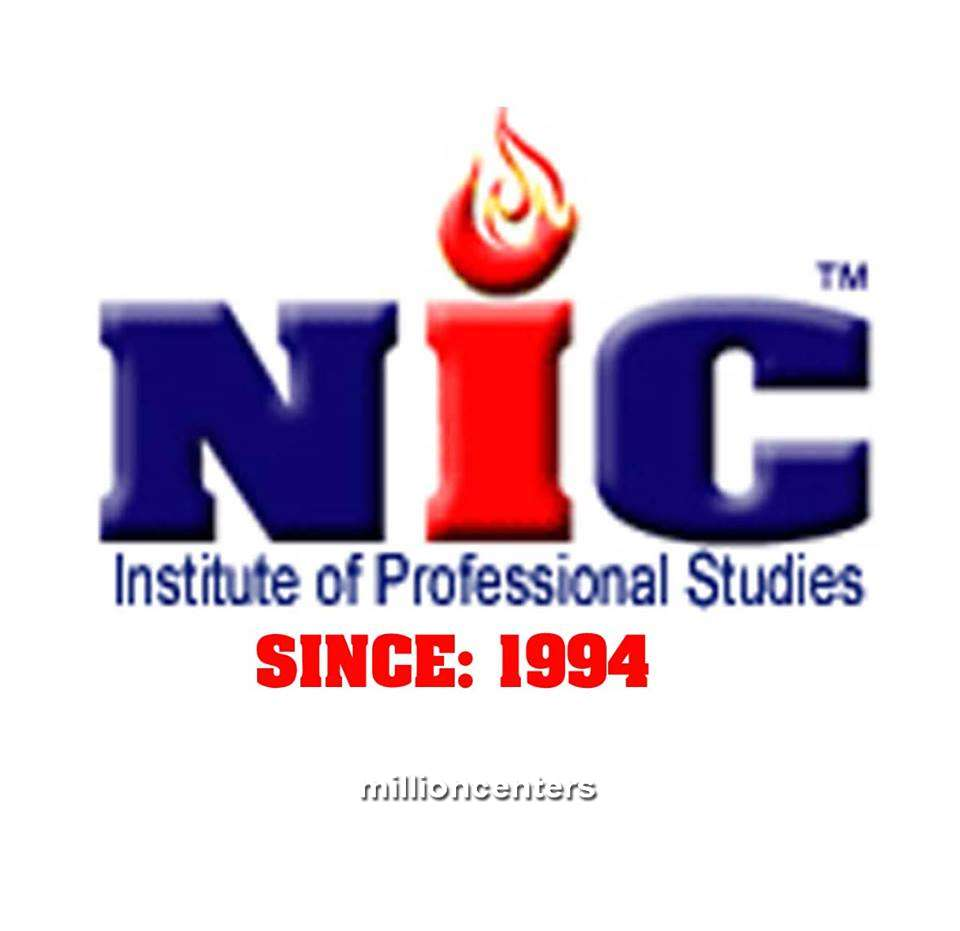 NIC Coaching Institute