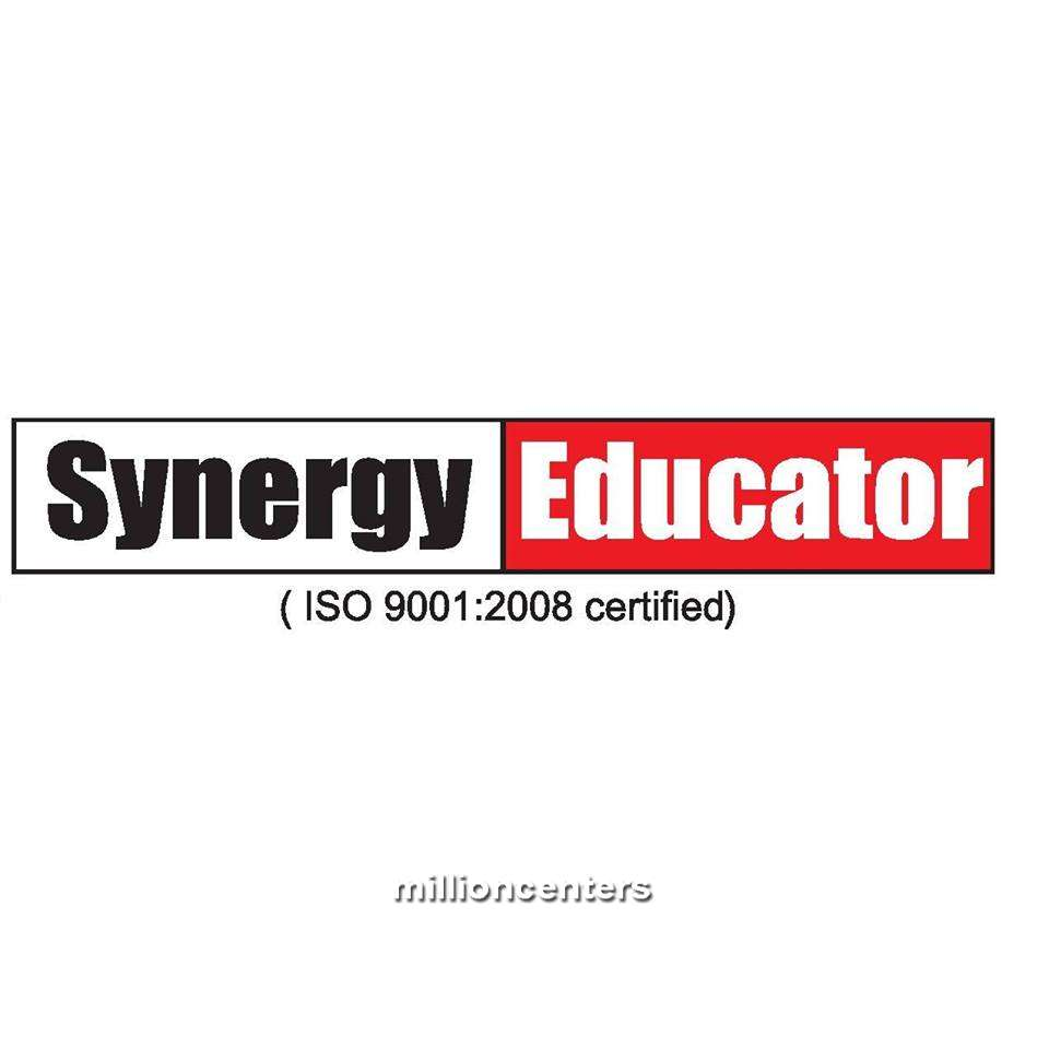 Synergy Educator
