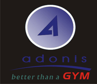 ADONIS Gym in Janakpuri