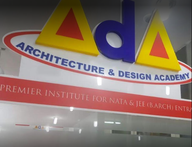 Architecture and Design Academy