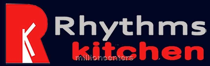 RHYTHMS KITCHEN COOKING CLASSES