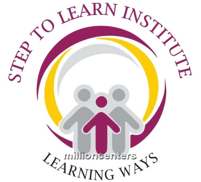 Step to learn Institute