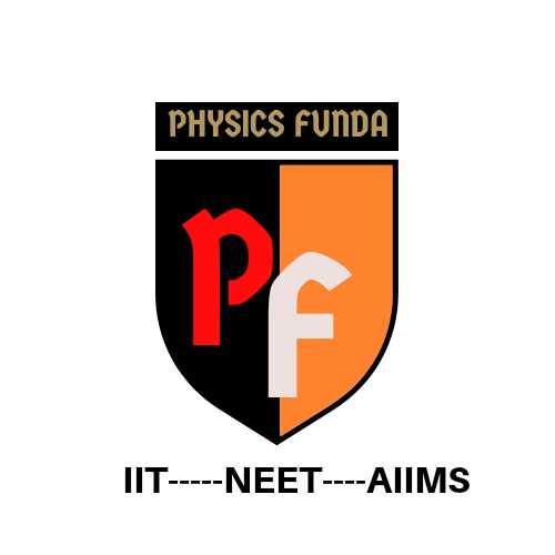 Physics funda