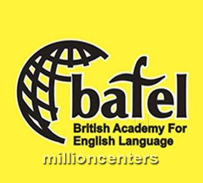 British Academy For English Language (BAFEL)