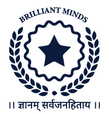 Brilliant Minds The Art of Learning