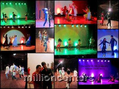 Dance With Me Academy-1