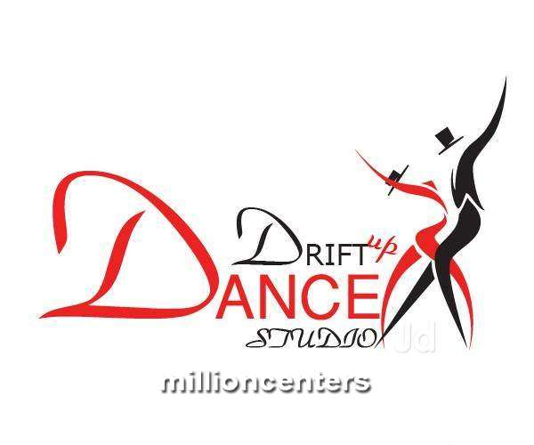 Drift Up Dance Studio- Dance Classes Academy in Jawahar Colony