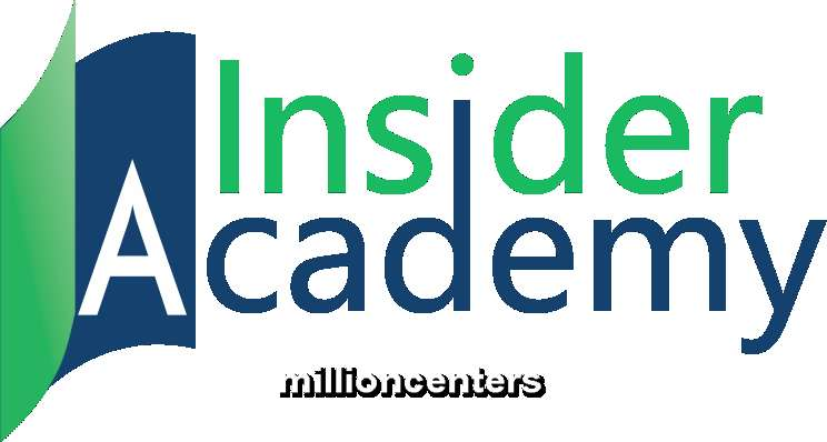 Insider Academy Web Designing Course