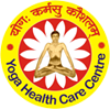 Yoga Health Care Center