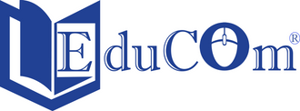 Educom education centre in Uttam Nagar