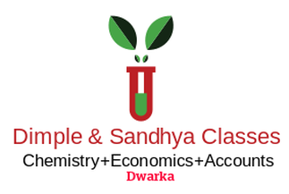 Dimple and Sandhya Classes