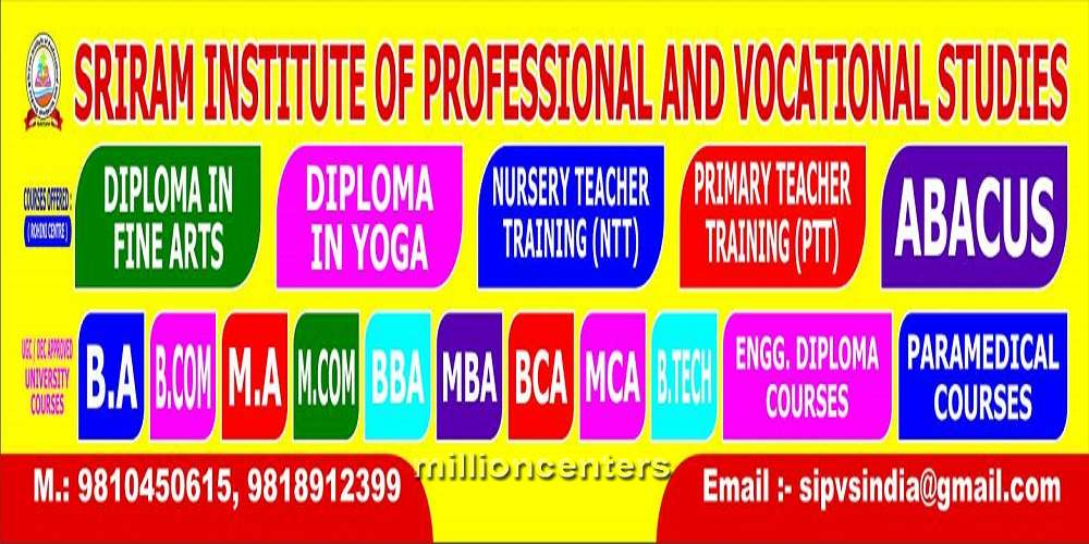 French Language, Foreign Language, Chinese Language Institue(Sriram Institute)