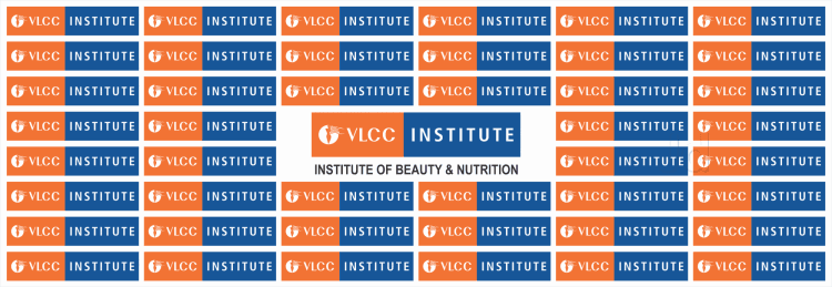 VLCC Institute of Beauty and Nutrition