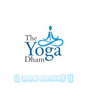 The Yoga Dham in Paschim Vihar