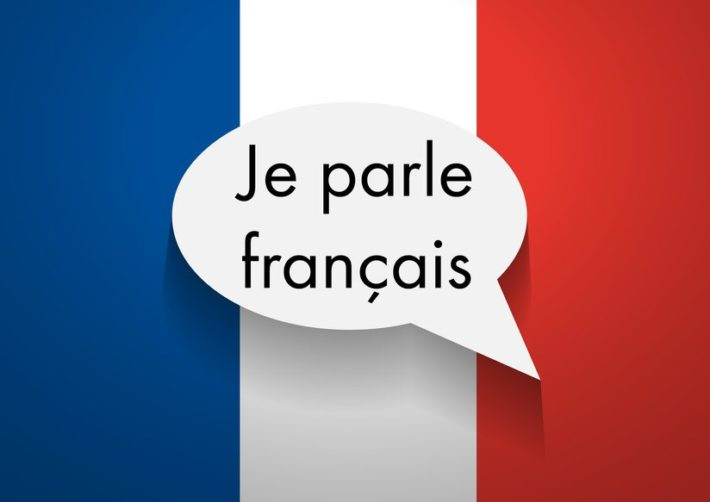 Top 5 French Language Classes and Courses in Delhi for