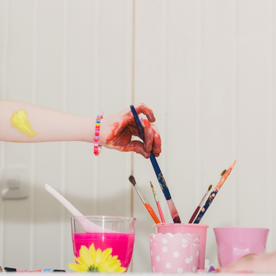 6 Inexpensive Hobbies You Can Learn on a Budget