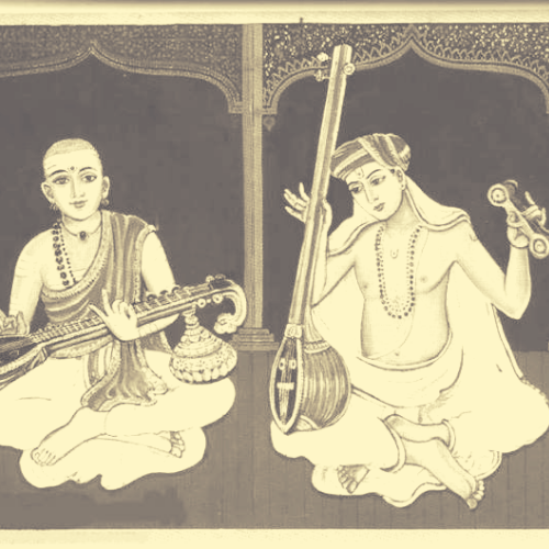Carnatic-Vocals-Classes-Delhi-Jayanthy-Aiyar.png