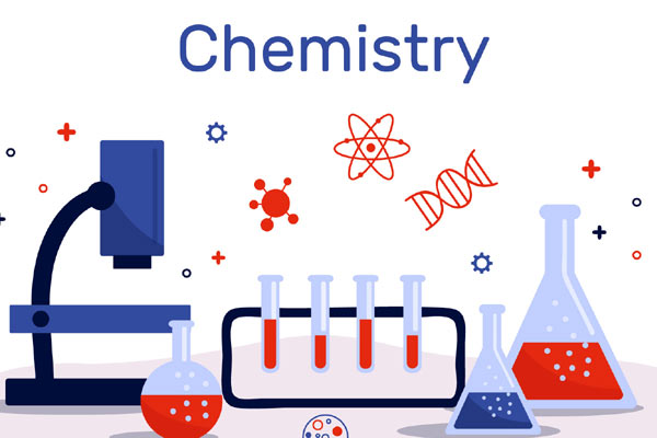 1566301322chemistry-course.jpg